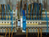 Opportunità di lavoro: apprendista elettricista e elettricista impiantista