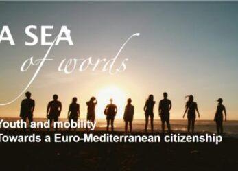 Un concorso per una cittadinanza euromediterranea condivisa