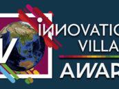 Premi per startup di innovazione sostenibile