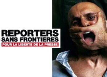 Tirocinio in comunicazione digitale a Parigi