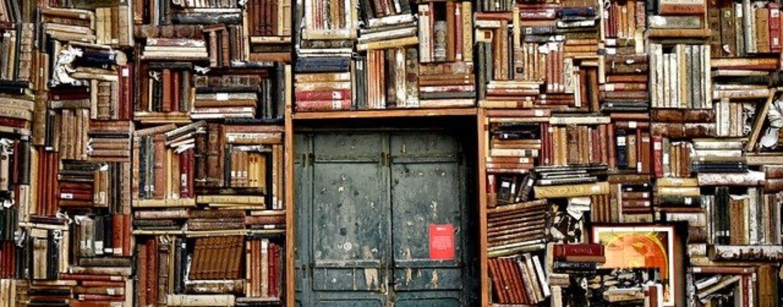 Procedura selettiva per 1 coordinatore del sistema bibliotecario di Valle Trompia