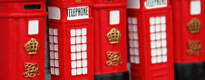 Corso gratuito on line per commerciale estero con lingua inglese