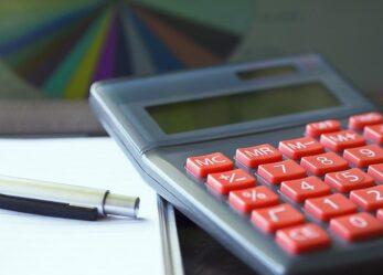 Opportunità di lavoro: contabile