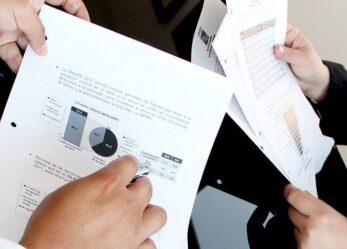 Opportunità di lavoro: consulente finanza agevolata e assistente clientela
