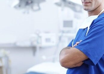 Concorso pubblico: 1 medico ortopedico
