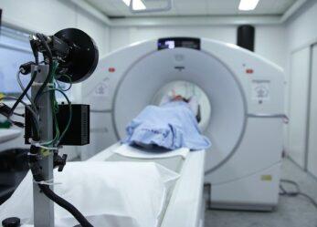 Avviso pubblico: radiologo