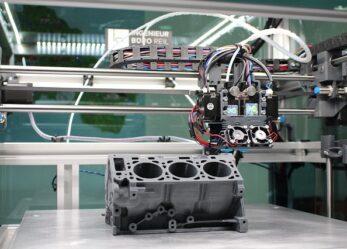 Progettazione e realizzazione della prototipazione meccanica: corso gratuito