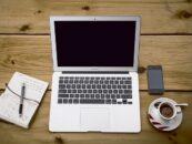 Corso gratuito on line per addetto al back office con lingua inglese