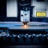 Opportunità di lavoro: programmatore attrezzista CNC