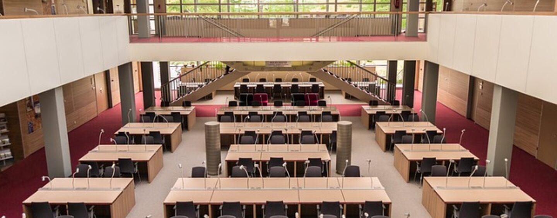 Concorso pubblico a Rezzato: istruttori tecnici