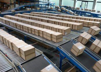 Corso gratuito on line per Operatore di magazzino con elementi di e-commerce