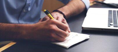Corso gratuito on line per addetto a studio professionale