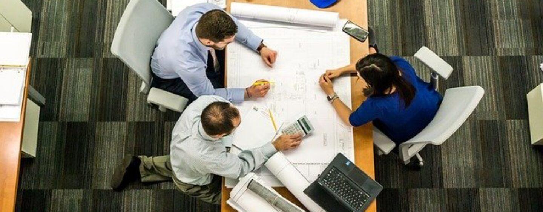 Corso gratuito on line su elementi di progettazione settore oil & gas