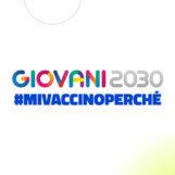 #MiVaccinoPerché