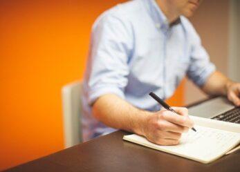 Avviso di selezione: istruttore amministrativo contabile
