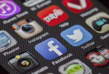 Corso gratuito on line di social media manager