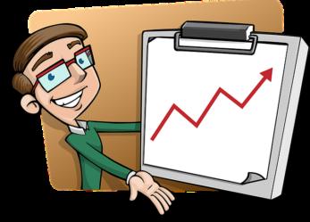 Corso gratuito on line di pianificazione marketing, budget e controllo di gestione