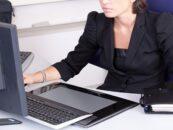 Opportunità di lavoro: impiegato amministrativo