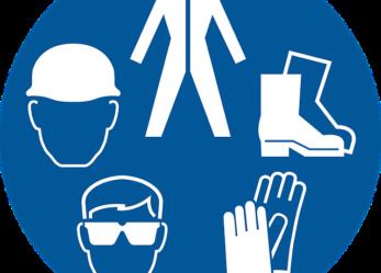 Opportunità di lavoro: consulente e formatore aziendale junior e referente area formazione