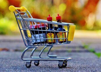 Opportunità di lavoro: apprendisti addetti alle vendite