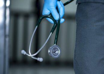 Avviso pubblico: medico ambito medicina legale/epidemiologia/sanità pubblica
