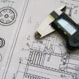 Opportunità di lavoro: autista-carrelista e disegnatori meccanici