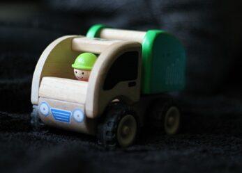 Opportunità di lavoro: operatori ecologici