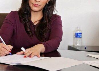 Corso gratuito on line per segretario/a di studio medico