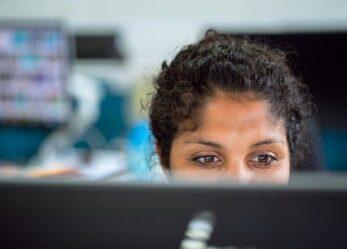 Opportunità di tirocinio in ambito contabile e amministrativo