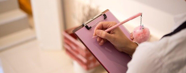 Opportunità di lavoro: assistenza clientela per sottoscrizione sim
