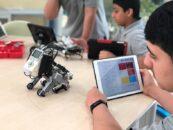Un video per la giornata mondiale delle competenze giovanili