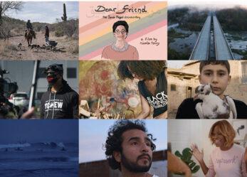 Sovvenzioni per documentaristi emergenti
