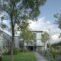 Residenza in Germania per giornalisti