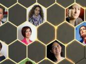 Premio per l'imprenditoria innovativa femminile