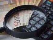 Opportunità di tirocinio in ambito contabilità e segreteria