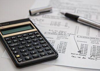 Opportunità di lavoro: contabile senior e junior