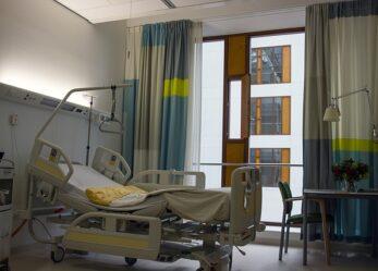 Concorso pubblico: medico disciplina direzione medica di presidio ospedaliero