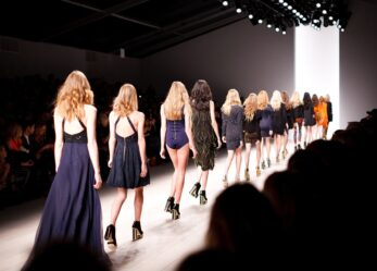 Corso gratuito IFTS Tecnico per la promozione del Made in Italy, la moda, il design e gli eventi