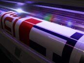 Opportunità di lavoro: addetto macchine stampa digitale