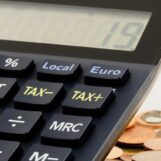 Corso gratuito on line per operatore contabile