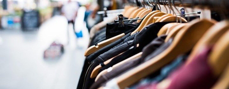 Opportunità di lavoro nella GDO abbigliamento: vari profili