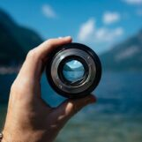Il tema della sostenibilità in un concorso fotografico