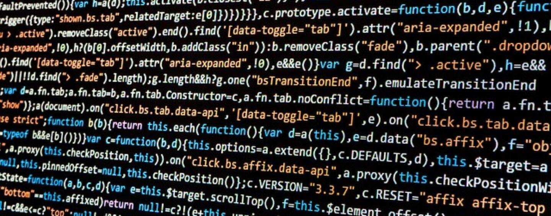 Vivaio di talenti: un corso on line gratuito di programmazione Web