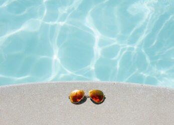Opportunità di lavoro: installatore piscine