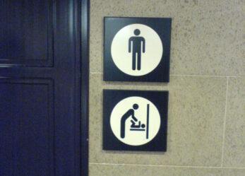Tirocini in Lituania per l'uguaglianza di genere