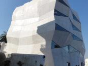 Tirocinio in Portogallo per fare data analysis