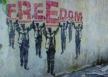 Human rights watch cerca 1 tirocinante per Berlino