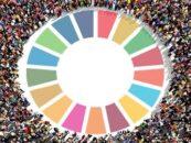 Crea un evento per la sostenibilità