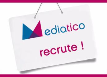 Apprendistato in Francia per chi studia giornalismo