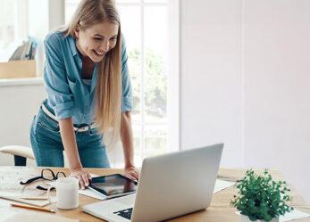 Corsi di formazione gratuiti nei settori hi-tech, vendite, alberghiero e ristorazione